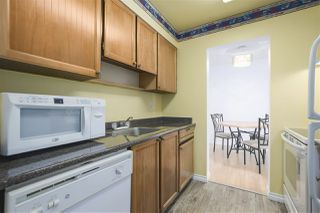 "Main Photo: 211 9270 SALISH Court in Burnaby: Sullivan Heights Condo for sale in ""SALISH"" (Burnaby North)  : MLS®# R2356713"