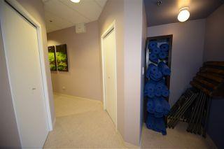 Photo 19: 0 NA: St. Albert Business for sale : MLS®# E4151083