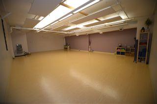 Photo 10: 0 NA: St. Albert Business for sale : MLS®# E4151083