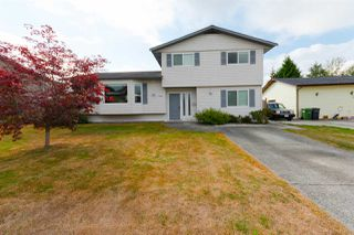 Main Photo: 11340 SEAHURST Road in Richmond: Ironwood House for sale : MLS®# R2357680