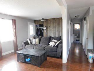 Photo 5: 4831 48 Street: Gibbons House for sale : MLS®# E4151558