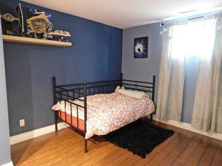 Photo 23: 4831 48 Street: Gibbons House for sale : MLS®# E4151558