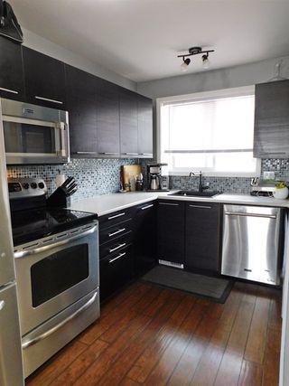 Photo 8: 4831 48 Street: Gibbons House for sale : MLS®# E4151558