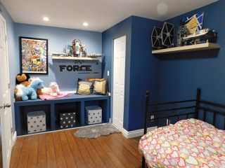 Photo 24: 4831 48 Street: Gibbons House for sale : MLS®# E4151558