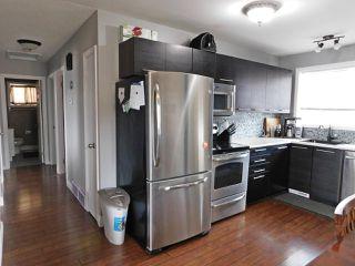 Photo 10: 4831 48 Street: Gibbons House for sale : MLS®# E4151558