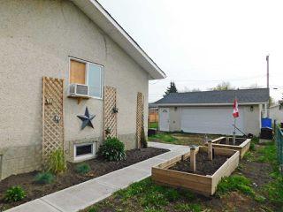Photo 26: 4831 48 Street: Gibbons House for sale : MLS®# E4151558