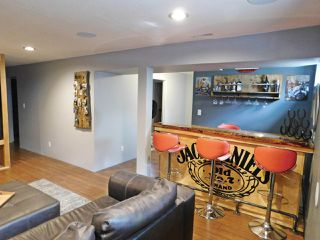 Photo 20: 4831 48 Street: Gibbons House for sale : MLS®# E4151558