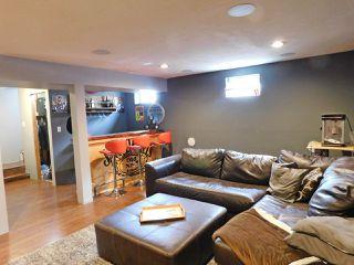 Photo 17: 4831 48 Street: Gibbons House for sale : MLS®# E4151558