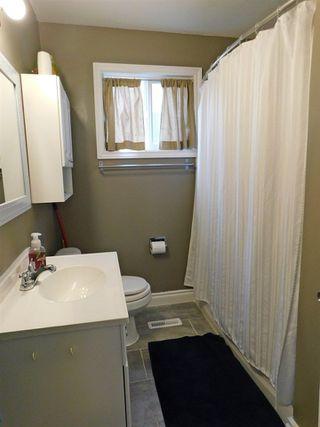 Photo 13: 4831 48 Street: Gibbons House for sale : MLS®# E4151558