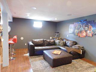 Photo 18: 4831 48 Street: Gibbons House for sale : MLS®# E4151558