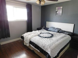 Photo 14: 4831 48 Street: Gibbons House for sale : MLS®# E4151558