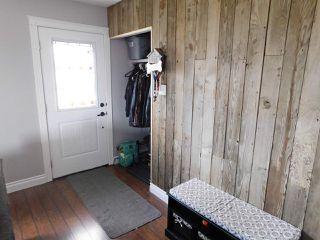 Photo 2: 4831 48 Street: Gibbons House for sale : MLS®# E4151558
