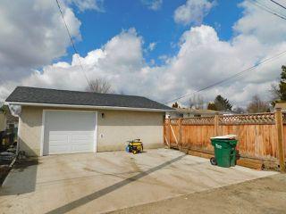 Photo 30: 4831 48 Street: Gibbons House for sale : MLS®# E4151558