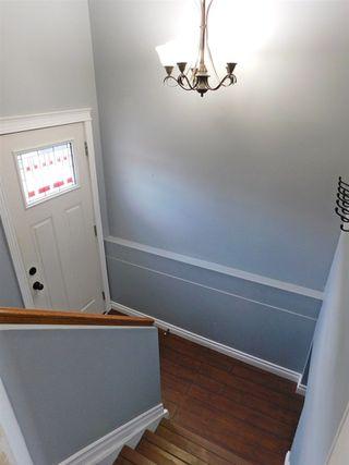 Photo 16: 4831 48 Street: Gibbons House for sale : MLS®# E4151558
