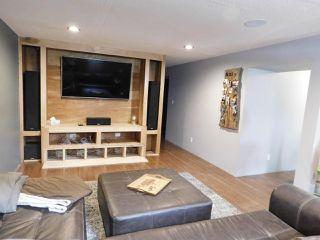 Photo 19: 4831 48 Street: Gibbons House for sale : MLS®# E4151558