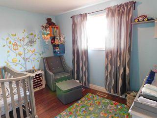 Photo 12: 4831 48 Street: Gibbons House for sale : MLS®# E4151558