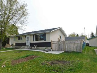 Photo 25: 4831 48 Street: Gibbons House for sale : MLS®# E4151558