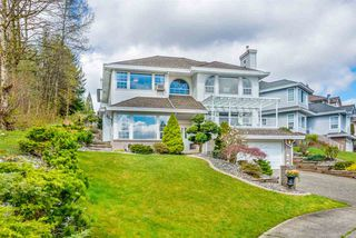 Photo 2: 2770 NADINA Drive in Coquitlam: Coquitlam East House for sale : MLS®# R2358619