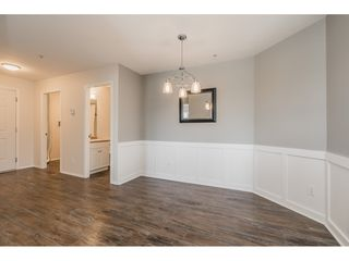 "Photo 10: 403 2350 WESTERLY Street in Abbotsford: Abbotsford West Condo for sale in ""Stonecroft Estates"" : MLS®# R2359486"