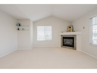 "Photo 3: 403 2350 WESTERLY Street in Abbotsford: Abbotsford West Condo for sale in ""Stonecroft Estates"" : MLS®# R2359486"