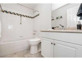 "Photo 14: 403 2350 WESTERLY Street in Abbotsford: Abbotsford West Condo for sale in ""Stonecroft Estates"" : MLS®# R2359486"