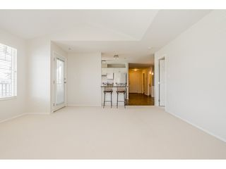 "Photo 5: 403 2350 WESTERLY Street in Abbotsford: Abbotsford West Condo for sale in ""Stonecroft Estates"" : MLS®# R2359486"