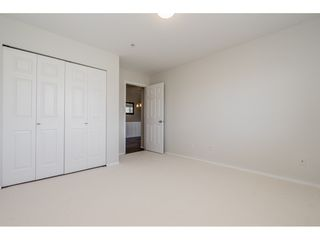 "Photo 13: 403 2350 WESTERLY Street in Abbotsford: Abbotsford West Condo for sale in ""Stonecroft Estates"" : MLS®# R2359486"