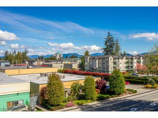 "Photo 20: 403 2350 WESTERLY Street in Abbotsford: Abbotsford West Condo for sale in ""Stonecroft Estates"" : MLS®# R2359486"