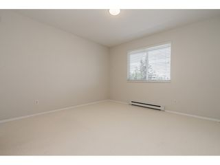 "Photo 15: 403 2350 WESTERLY Street in Abbotsford: Abbotsford West Condo for sale in ""Stonecroft Estates"" : MLS®# R2359486"