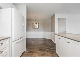 "Photo 9: 403 2350 WESTERLY Street in Abbotsford: Abbotsford West Condo for sale in ""Stonecroft Estates"" : MLS®# R2359486"