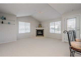 "Photo 2: 403 2350 WESTERLY Street in Abbotsford: Abbotsford West Condo for sale in ""Stonecroft Estates"" : MLS®# R2359486"