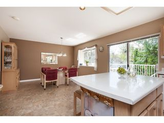 Photo 8: 13682 90 Avenue in Surrey: Bear Creek Green Timbers House for sale : MLS®# R2359509