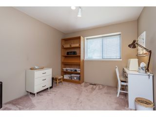 Photo 15: 13682 90 Avenue in Surrey: Bear Creek Green Timbers House for sale : MLS®# R2359509