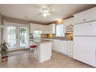 Photo 17: 13682 90 Avenue in Surrey: Bear Creek Green Timbers House for sale : MLS®# R2359509