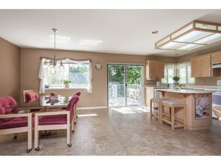 Photo 5: 13682 90 Avenue in Surrey: Bear Creek Green Timbers House for sale : MLS®# R2359509