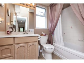 Photo 14: 13682 90 Avenue in Surrey: Bear Creek Green Timbers House for sale : MLS®# R2359509