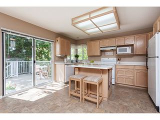 Photo 7: 13682 90 Avenue in Surrey: Bear Creek Green Timbers House for sale : MLS®# R2359509