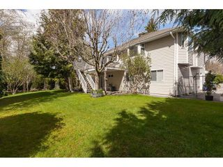 Photo 18: 13682 90 Avenue in Surrey: Bear Creek Green Timbers House for sale : MLS®# R2359509