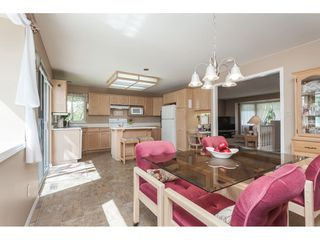 Photo 10: 13682 90 Avenue in Surrey: Bear Creek Green Timbers House for sale : MLS®# R2359509