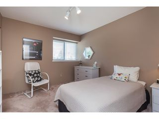 Photo 13: 13682 90 Avenue in Surrey: Bear Creek Green Timbers House for sale : MLS®# R2359509