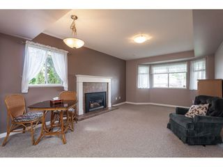 Photo 16: 13682 90 Avenue in Surrey: Bear Creek Green Timbers House for sale : MLS®# R2359509