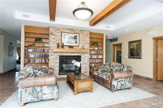Photo 17: 80 WYNDSTONE CIRCLE Circle: East St Paul Condominium for sale (3P)  : MLS®# 1908930