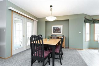 Photo 7: 80 WYNDSTONE CIRCLE Circle: East St Paul Condominium for sale (3P)  : MLS®# 1908930