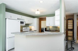 Photo 4: 80 WYNDSTONE CIRCLE Circle: East St Paul Condominium for sale (3P)  : MLS®# 1908930