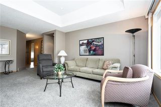 Photo 9: 80 WYNDSTONE CIRCLE Circle: East St Paul Condominium for sale (3P)  : MLS®# 1908930