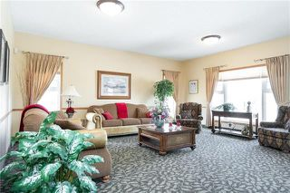 Photo 18: 80 WYNDSTONE CIRCLE Circle: East St Paul Condominium for sale (3P)  : MLS®# 1908930