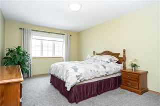 Photo 10: 80 WYNDSTONE CIRCLE Circle: East St Paul Condominium for sale (3P)  : MLS®# 1908930