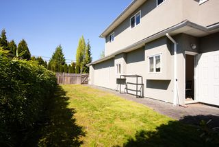 Photo 19: 6778 BRANTFORD Avenue in Burnaby: Upper Deer Lake House 1/2 Duplex for sale (Burnaby South)  : MLS®# R2363958