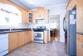 Photo 5: 6778 BRANTFORD Avenue in Burnaby: Upper Deer Lake House 1/2 Duplex for sale (Burnaby South)  : MLS®# R2363958