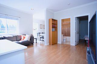 Photo 9: 6778 BRANTFORD Avenue in Burnaby: Upper Deer Lake House 1/2 Duplex for sale (Burnaby South)  : MLS®# R2363958